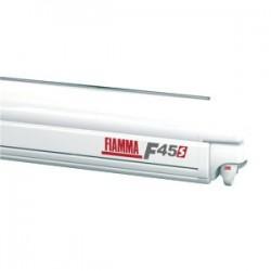 TOLDO FIAMMA F45S 260 BRANCO