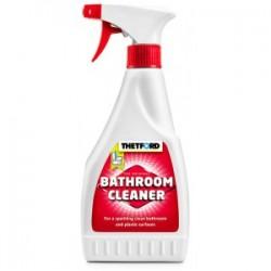 Detergente Pulverizador WC 500ML