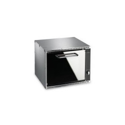 Forno a gás Dometic OG 3000