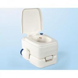 Sanita Portátil Fiamma Bi-Pot 30