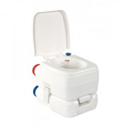 Sanita Portátil Fiamma Bi-Pot 34