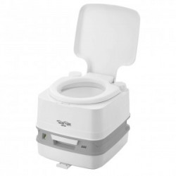 Sanita Porta Potti 335