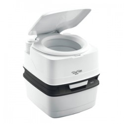 PORTA PORTABLE WC POTTI 165