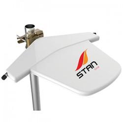 ANTENNA ACTIV HDTV + STANLINE